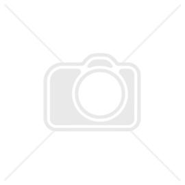 Vizes körömmatrica BLE918