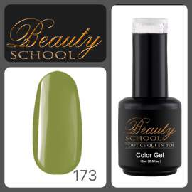 Beauty School géllakk 173 7 ml