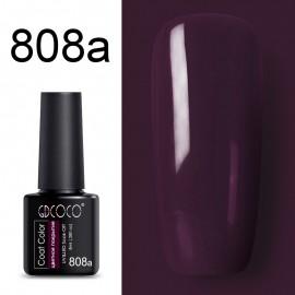GDCOCO 808a 8ml