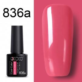 GDCOCO 836a 8ml