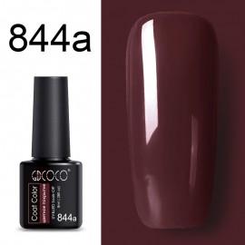 GDCOCO 844a 8ml