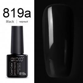 GDCOCO 819a fekete