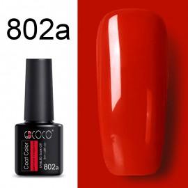 GDCOCO 802a 8ml