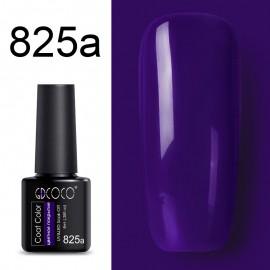 GDCOCO 825a 8ml
