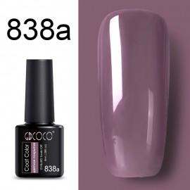 GDCOCO 838a 8ml