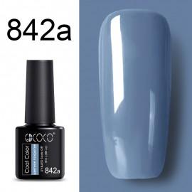 GDCOCO 842a 8ml