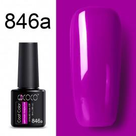 GDCOCO 846a 8ml
