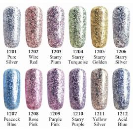Venalisa géllakk 1212 platinum