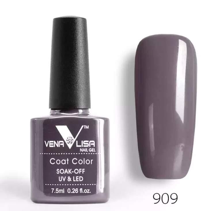 Venalisa géllakk 909