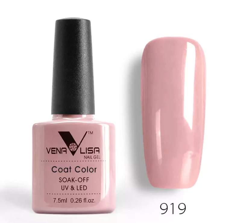 Venalisa géllakk 919