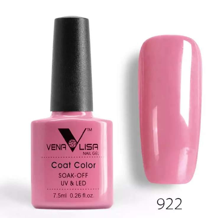 Venalisa géllakk 922