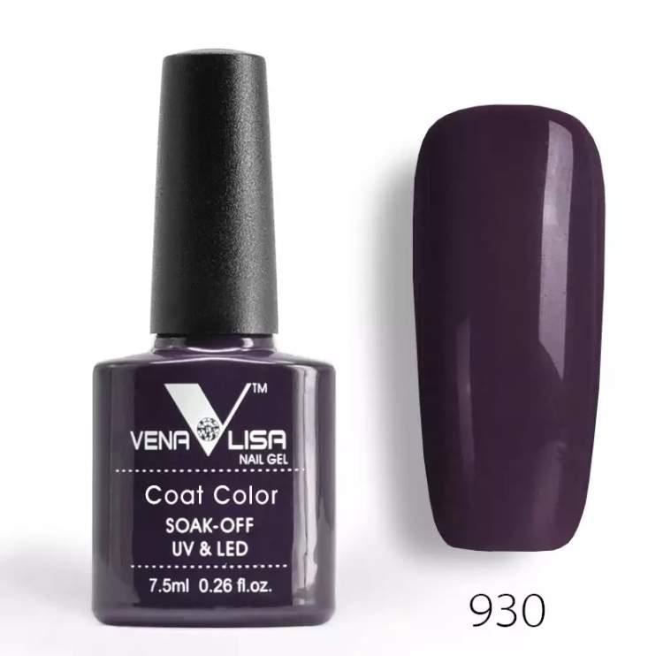 Venalisa géllakk 930