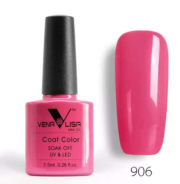 Venalisa 906