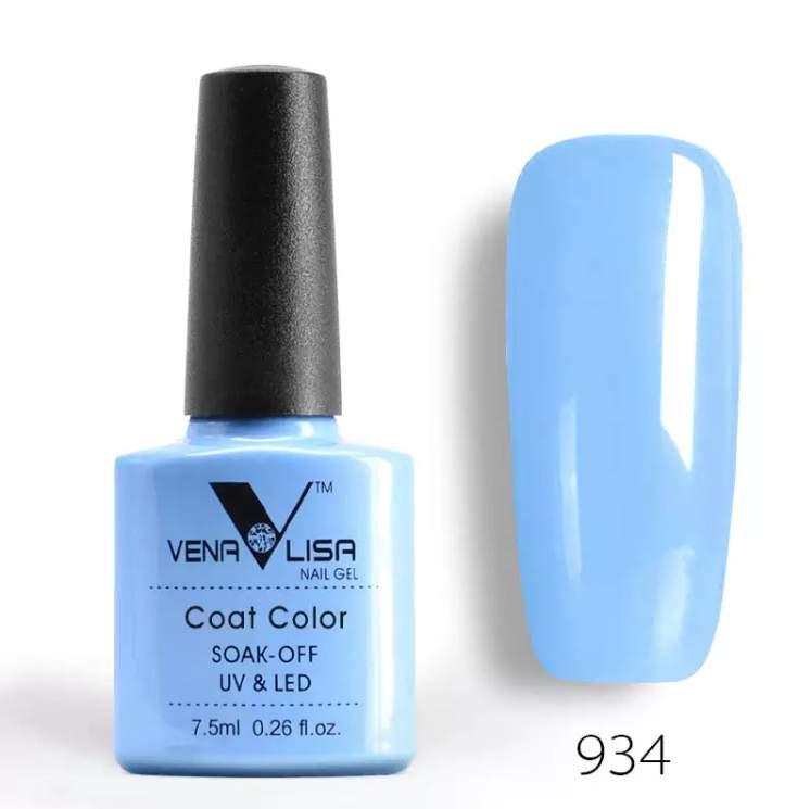 Venalisa géllakk 934