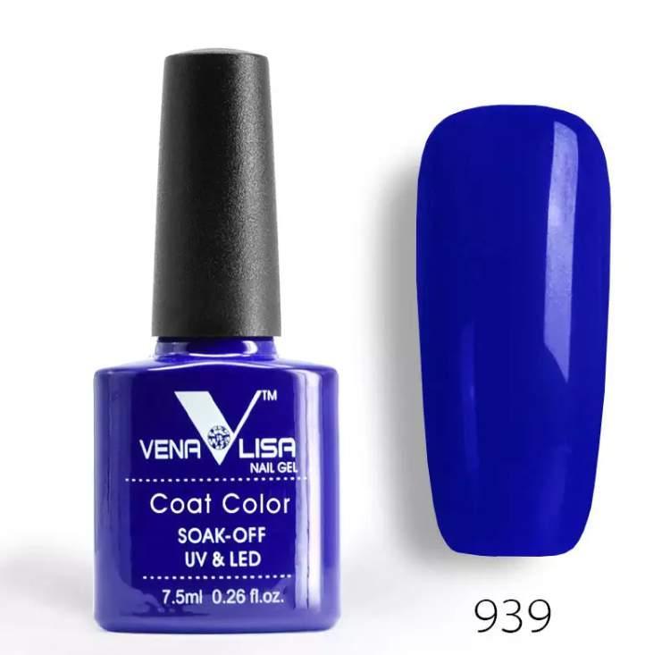 Venalisa géllakk 939