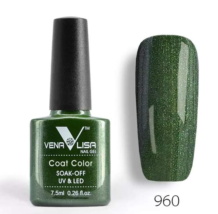 Venalisa 960