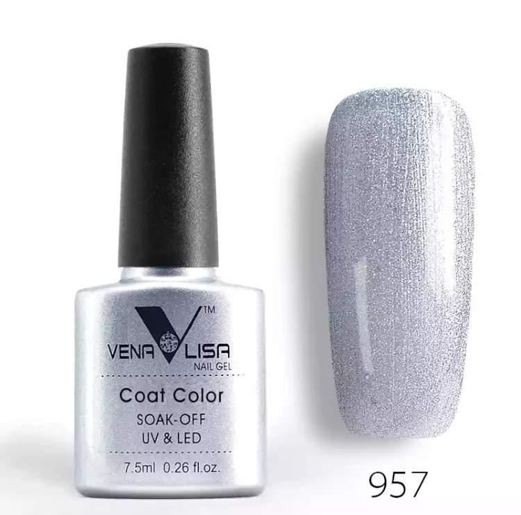 Venalisa géllakk 957 ezüst
