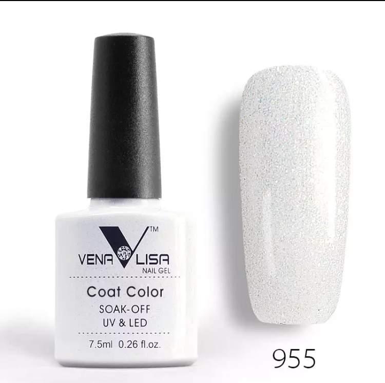 Venalisa géllakk 955