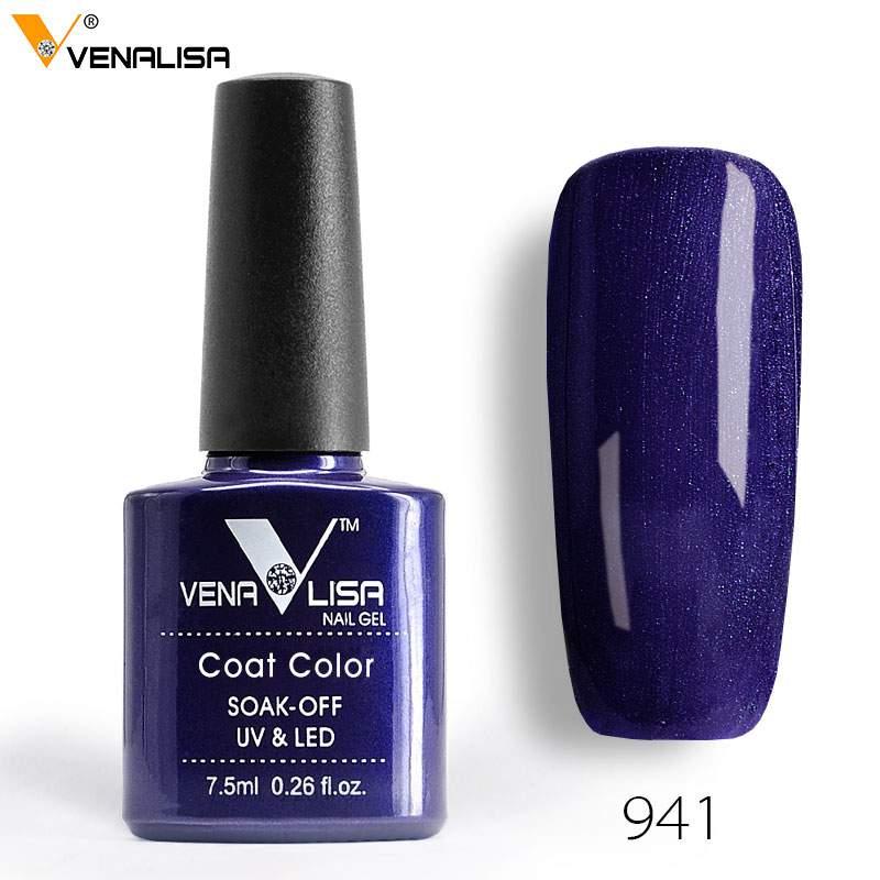 Venalisa géllakk 941