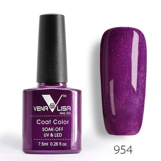Venalisa géllakk 954