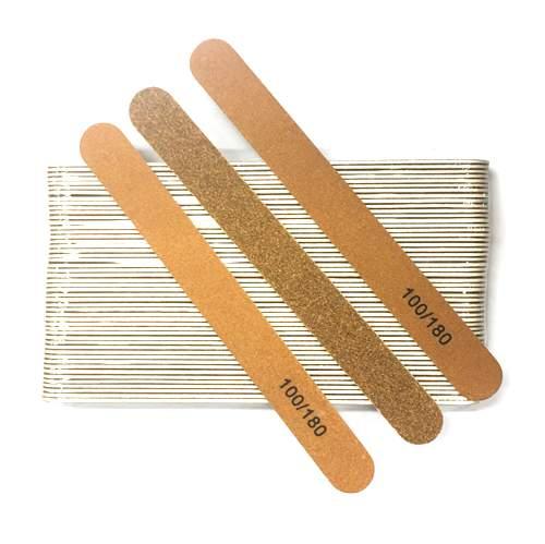 Fa párhuzam reszelő extra vékony 120-as