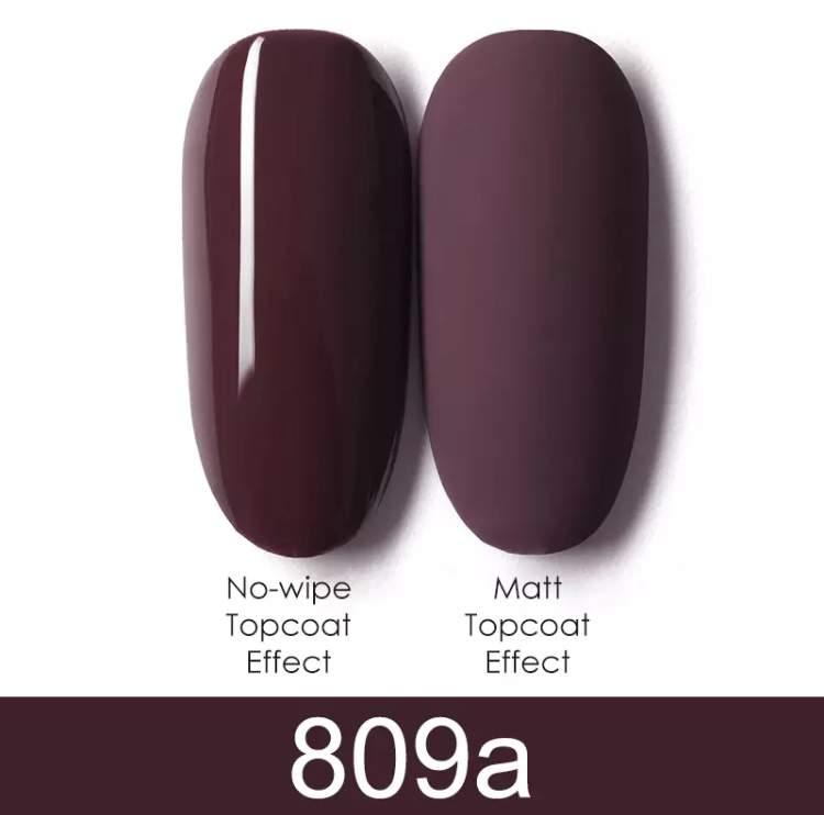 GDCOCO 809a 8ml