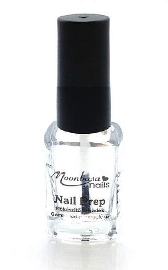 Moonbasa Nail prep 12ml