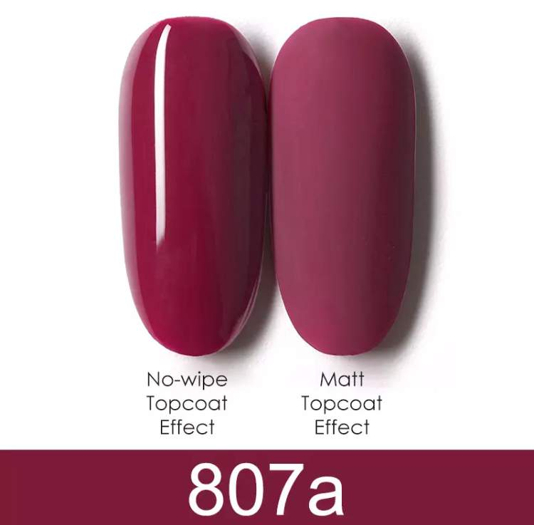 GDCOCO 807a 8ml