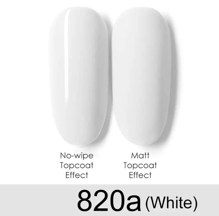 GDCOCO 820a fehér 8ml