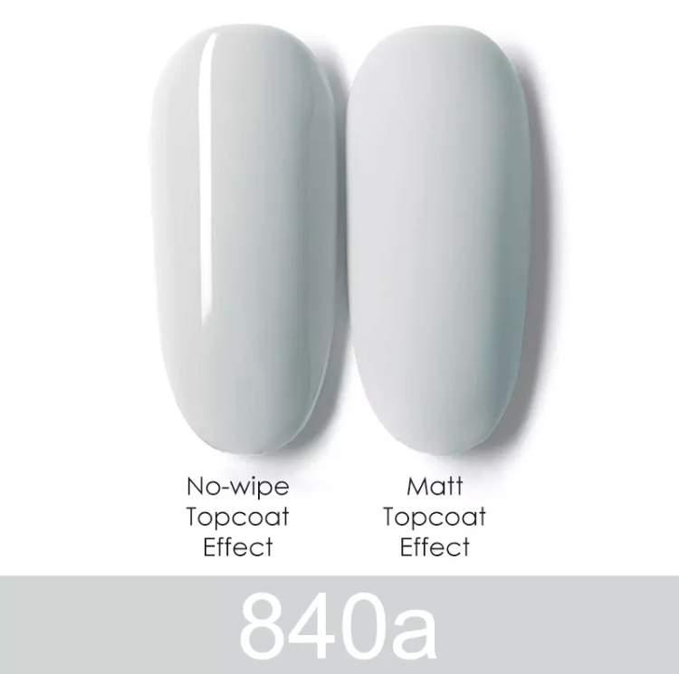 GDCOCO 840a 8ml
