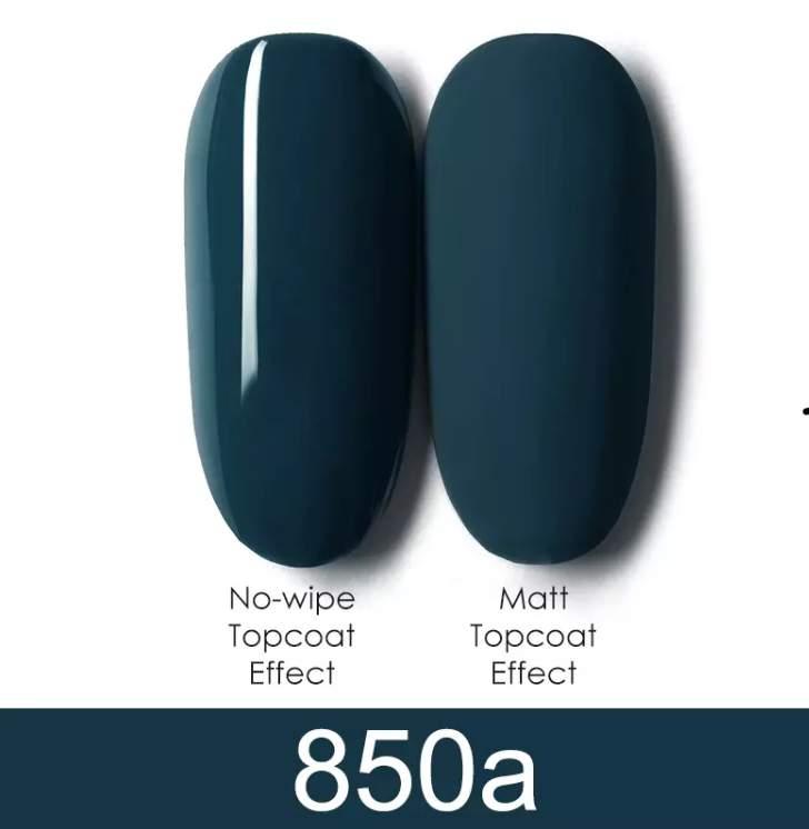 GDCOCO 850a 8ml