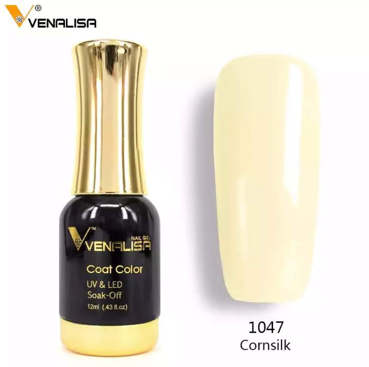 Venalisa géllakk 1047