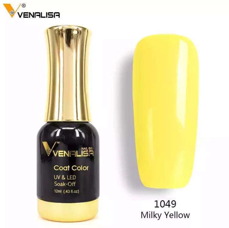 Venalisa géllakk 1049