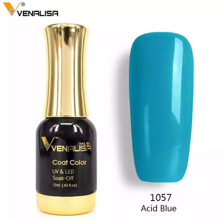 Venalisa géllakk 1057