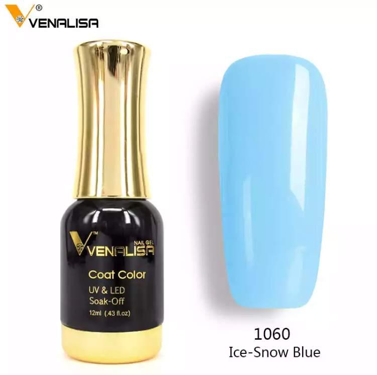 Venalisa géllakk 1060