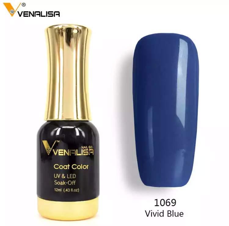 Venalisa géllakk 1069