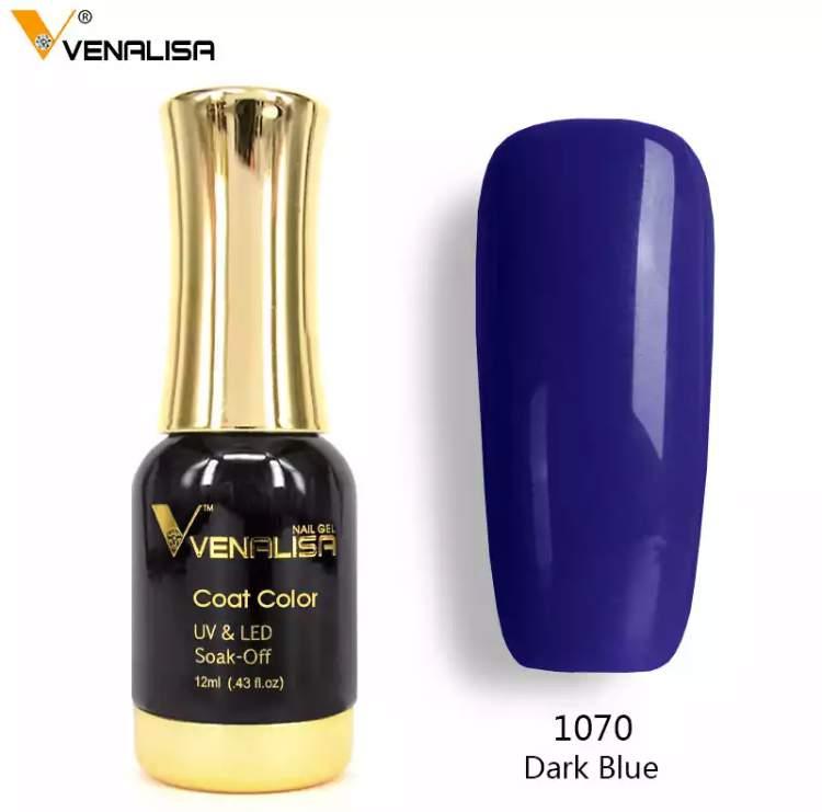 Venalisa géllakk 1070
