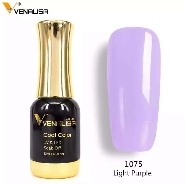 Venalisa géllakk 1075