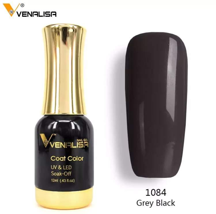 Venalisa géllakk 1084