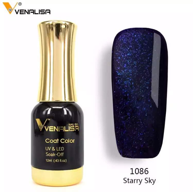 Venalisa géllakk 1086