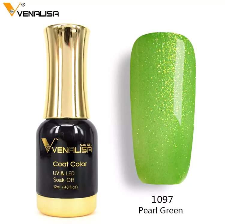 Venalisa géllakk 1097