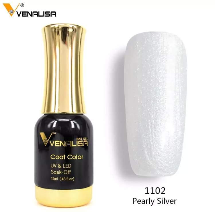 Venalisa géllakk 1102