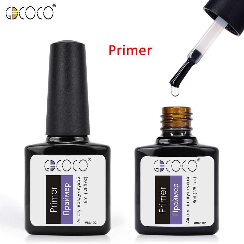 GDCOCO primer 8 ml