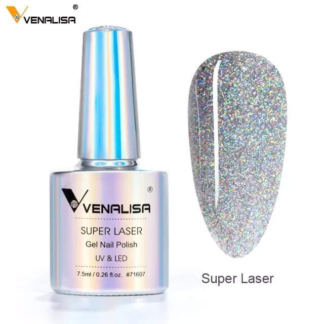 Venalisa Super Laser géllakk